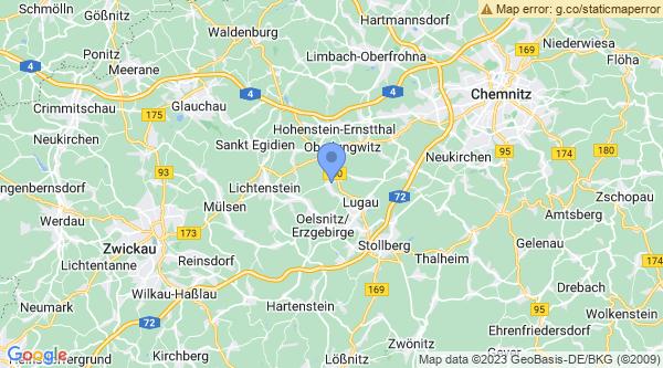 09355 Gersdorf