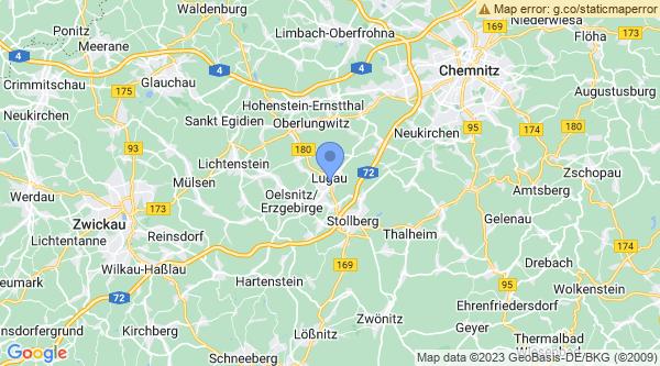 09385 Erlbach-Kirchberg