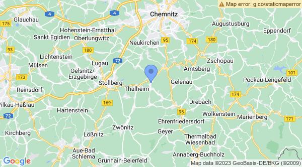 09390 Gornsdorf