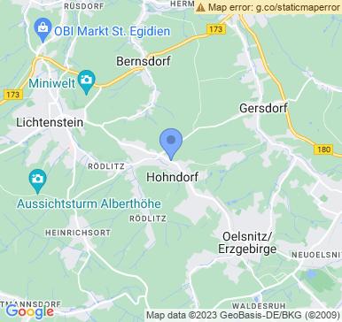 09394 Hohndorf