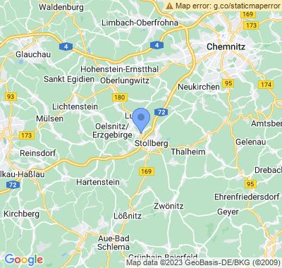 09399 Niederwürschnitz