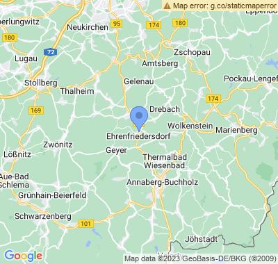 09427 Ehrenfriedersdorf
