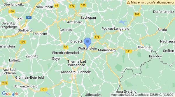 09429 Wolkenstein