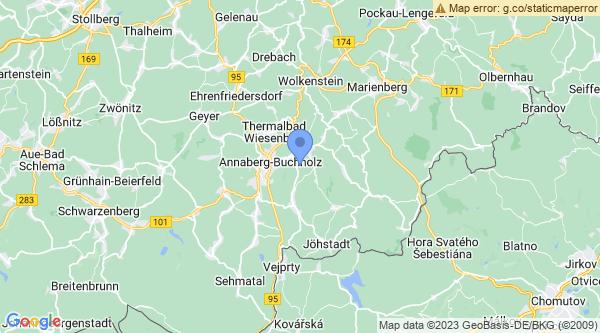 09456 Mildenau
