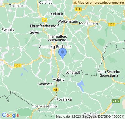 09471 Königswalde