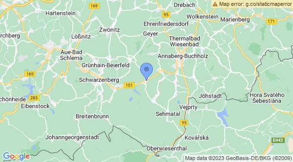 09481 Scheibenberg