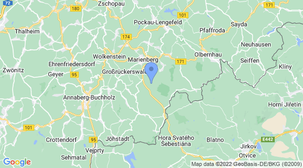 09496 Marienberg