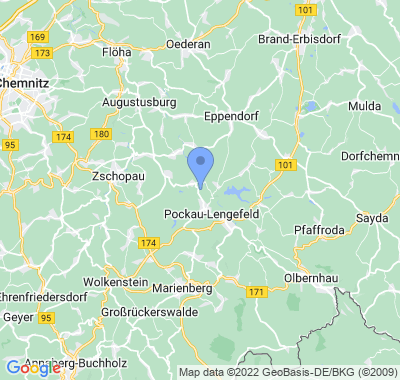 09514 Lengefeld
