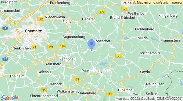 09579 Borstendorf