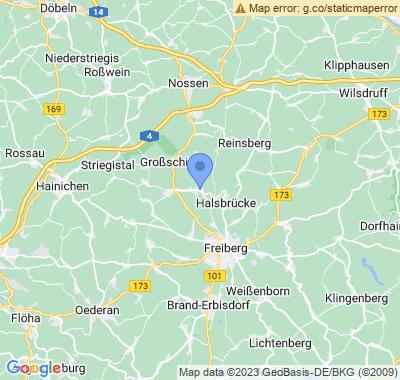 09603 Großschirma