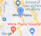 1 North Broadway, Suite 402, , White Plains, New York 10601