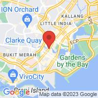 Ecole de pole Singapore