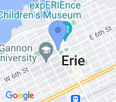 10 North Park Row, , Erie, Pennsylvania 16501