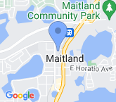 100 E Sybelia Ave. Suite 375 Maitland FL 32751