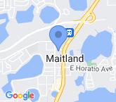 100 E Sybelia Ave. Suite 375 Maitland Florida 32751