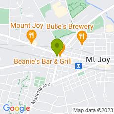 Staticmap?center=100+W.+Main+Street%0D%0AMount+Joy+PA%2C+17552&zoom=14&size=230x230&key=AIzaSyAeTspGNxF9omrAnDm7RMuAOzLtrgwleEY&markers=color:green|100+W.+Main+Street%0D%0AMount+Joy+PA%2C+17552&sensor=false
