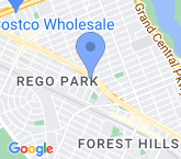 101-24 Queens Boulevard, No. 7C, Forest Hills, New York 11375