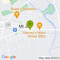 Staticmap?center=102+E.+Main+Street%0D%0AMount+Joy%2C+PA+17552&zoom=14&size=230x230&key=AIzaSyAeTspGNxF9omrAnDm7RMuAOzLtrgwleEY&markers=color:green|102+E.+Main+Street%0D%0AMount+Joy%2C+PA+17552&sensor=false