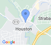 102 West Pike Street, , Houston, Pennsylvania 15342