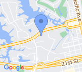 1055 Laskin Road, Suite 301, PO Box 56514, Virginia Beach, VA 23451