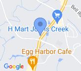 10710 Medlock Bridge Road, Suite 225, Johns Creek, GA 30097
