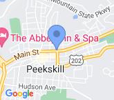 1138 Main Street  Peekskill NY 10566