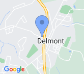 115 W. Pittsburgh Street, , Delmont, Pennsylvania 15626