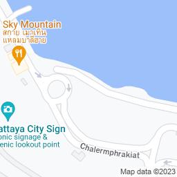 staticmap?center=12.92600469%2C100 観光