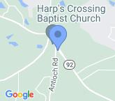 1205 Hwy 92 S, , Fayetteville, GA 30215