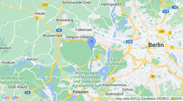 14476 Seeburg