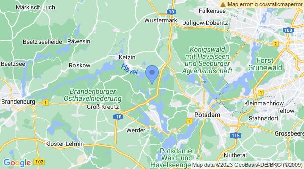 14476 Töplitz