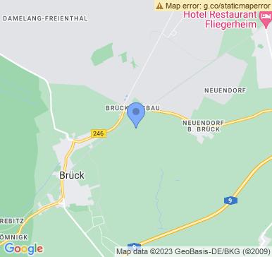 14822 Brück