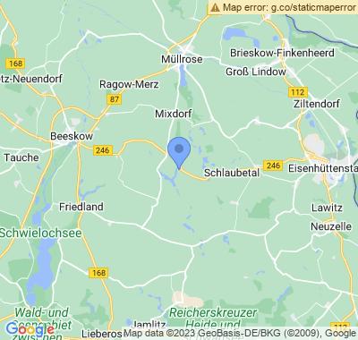 15299 Dammendorf