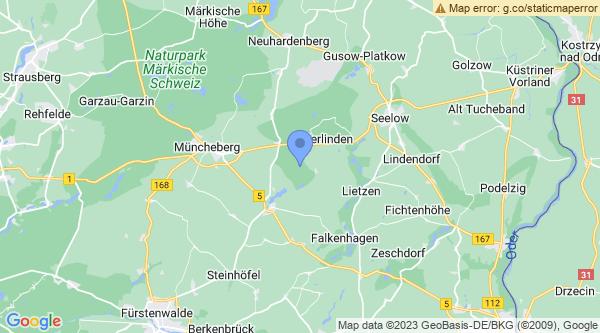 15306 Vierlinden Marxdorf