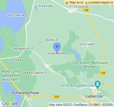 15868 Doberburg