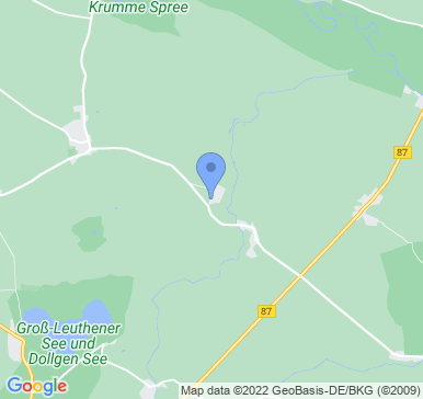 15910 Schuhlen-Wiese