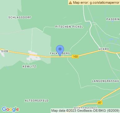 15926 Heideblick Falkenberg