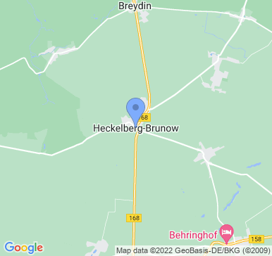 16259 Heckelberg-Brunow