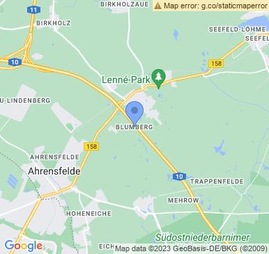 16356 Blumberg