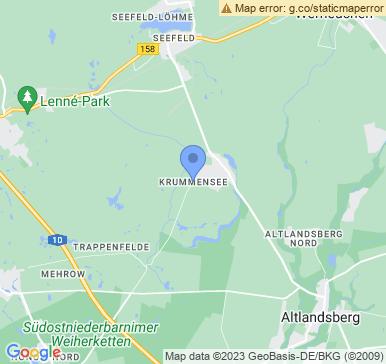 16356 Krummensee