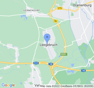 16767 Leegebruch