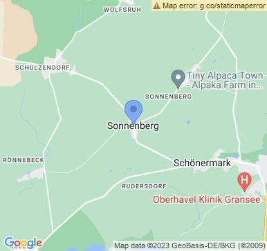 16775 Sonnenberg