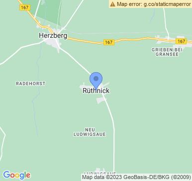 16835 Rüthnick