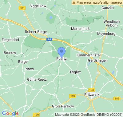 16949 Putlitz
