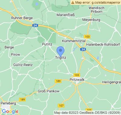 16949 Triglitz
