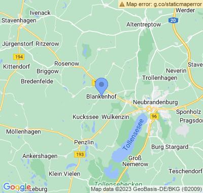 17039 Blankenhof