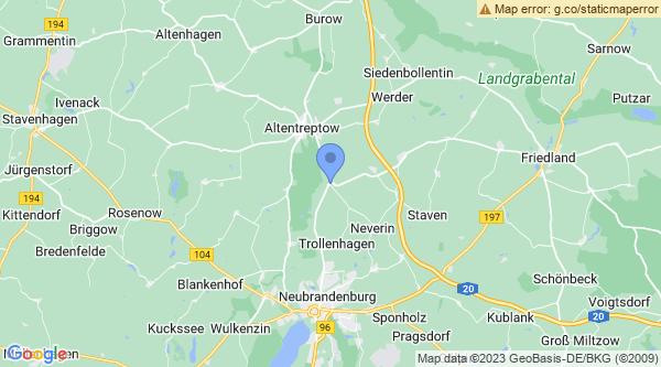 17039 Neddemin