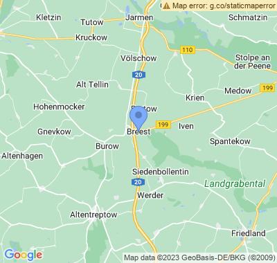 17089 Breest