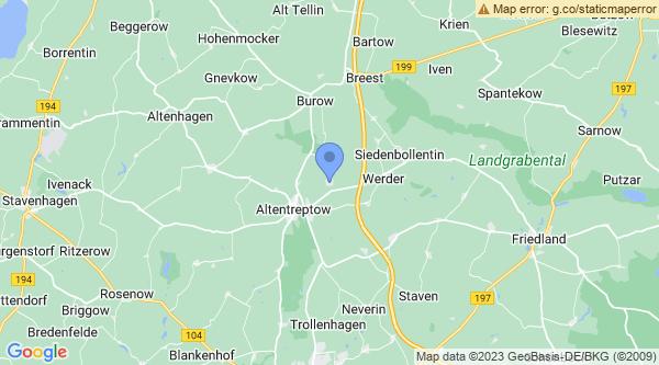 17089 Grapzow