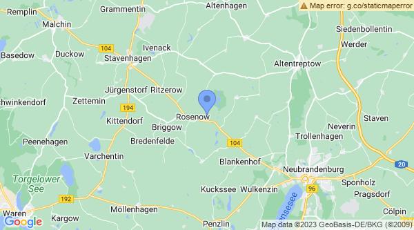 17091 Knorrendorf